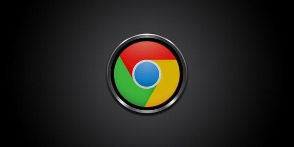 chrome google