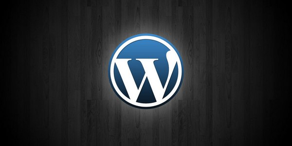 wordpress WordPress 3.5 débarque