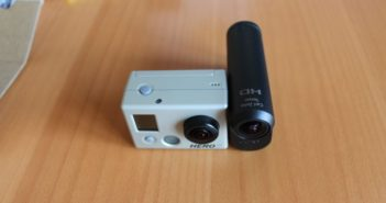 Action Cam5