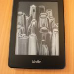 Kindle Paperwhite01