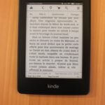 Kindle Paperwhite02