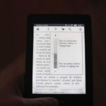 Kindle Paperwhite06