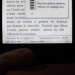 Kindle Paperwhite08