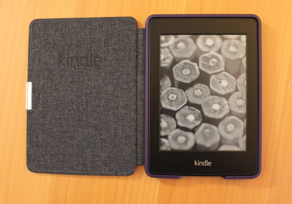 Kindle Paperwhite09
