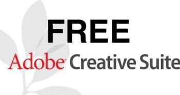 Creative Suite 2