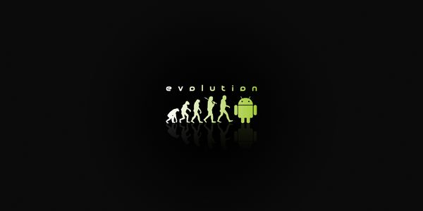 evolution android Nexus 4, la référence Android ?