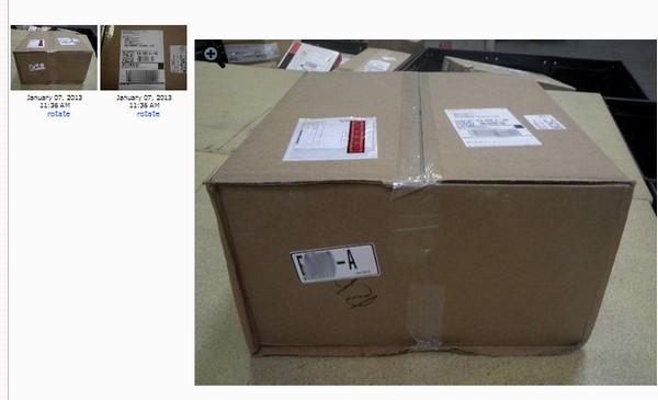 images colis shipito Importer facilement avec Shipito