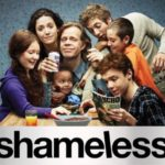 shameless saison 1