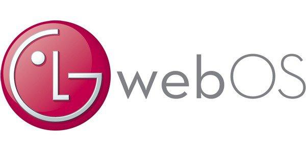 LG webOS LG vient dacquérir webOS de HP ?