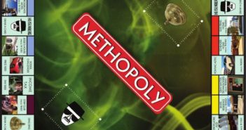 METHOPOLY