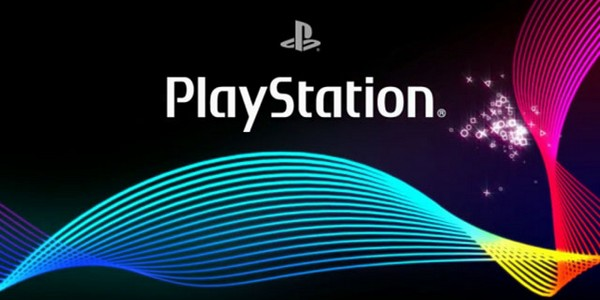 PlayStation 4 La PlayStation 4 ne se montre pas