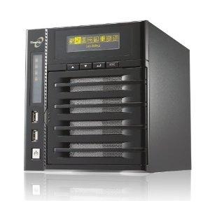 Thecus N4200 pro 490€