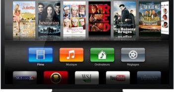 apple tv 3g