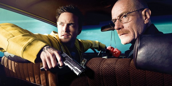 breaking bad Methopoly – Le Monopoly de Breaking Bad