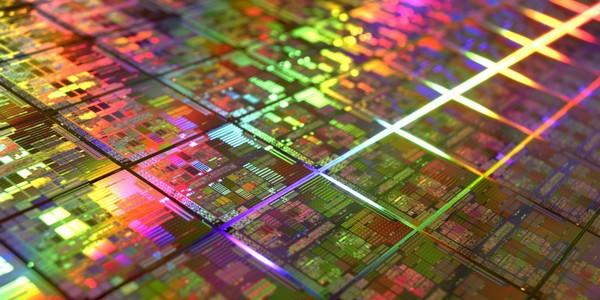 cpu gpu processeur NVIDIA lance Tegra 4i