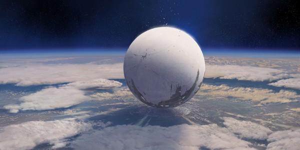 destiny Destiny se dévoile un peu plus...
