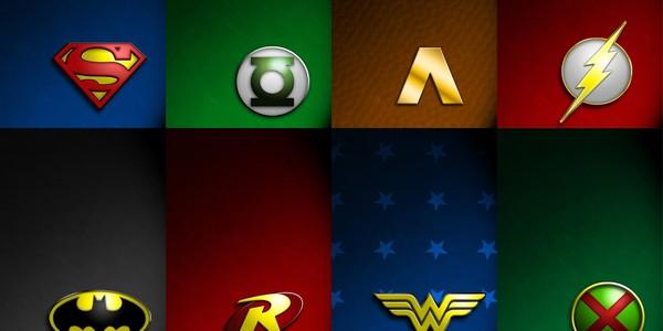 hero Des super héros dans la vraie vie