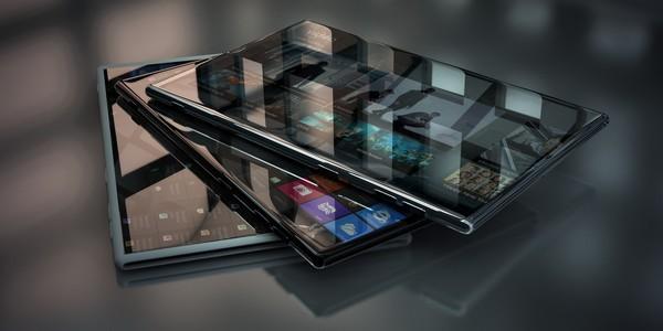 smartphone1 Présentation du Samsung Galaxy S4, le 14 mars