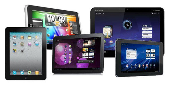 tablet day Bons plans   Tablettes