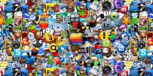 icones icon