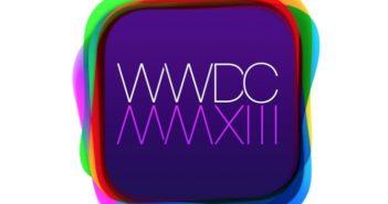 APPLE-WWDC-2013