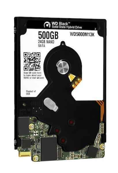 WD-Ultra-Slim-Black-Sandisk