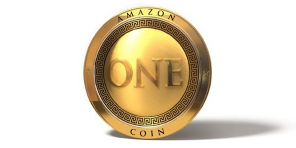 amazon coin Amazon lance sa monnaie virtuelle
