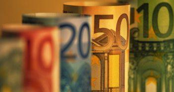 argent-monnaie-euros