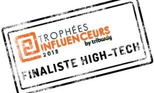 finaliste-hightech-Tribway
