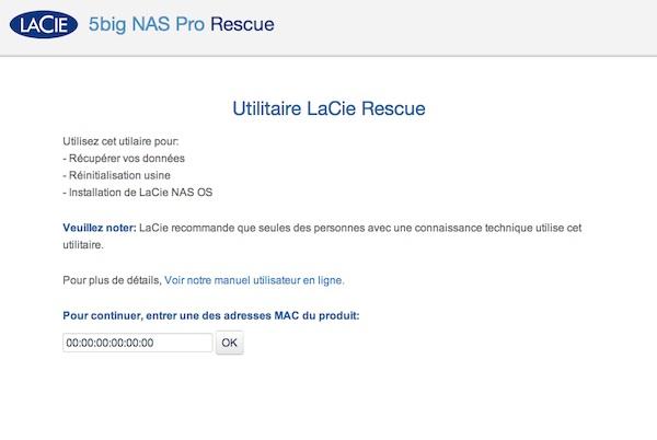 lacie-rescue
