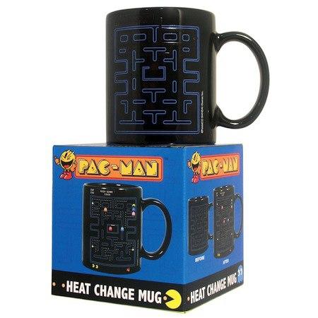 mug-pacman