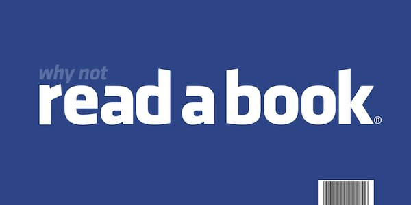 read book Pourquoi Facebook rend morose ?