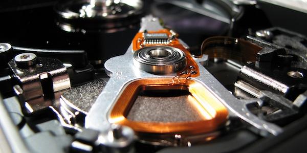 storage-hdd-disque-dur