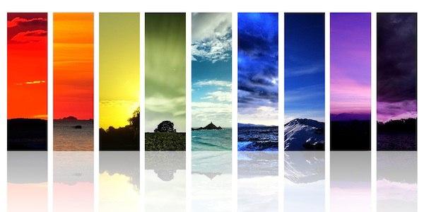 vue-paysage-couleur