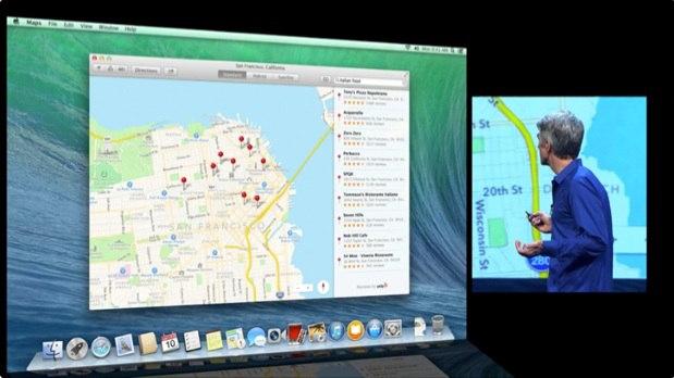 OS X PLAN
