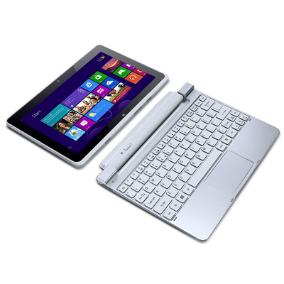 acer-iconia-w510_1355826300