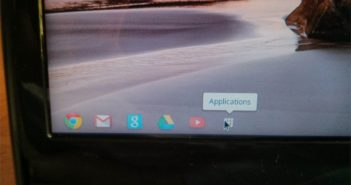 applications-chromeOs