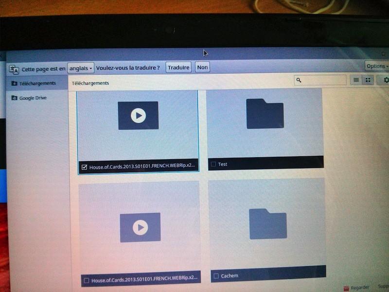 gestionnaire-fichier-anomalie-video
