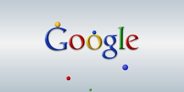 google-image-sav