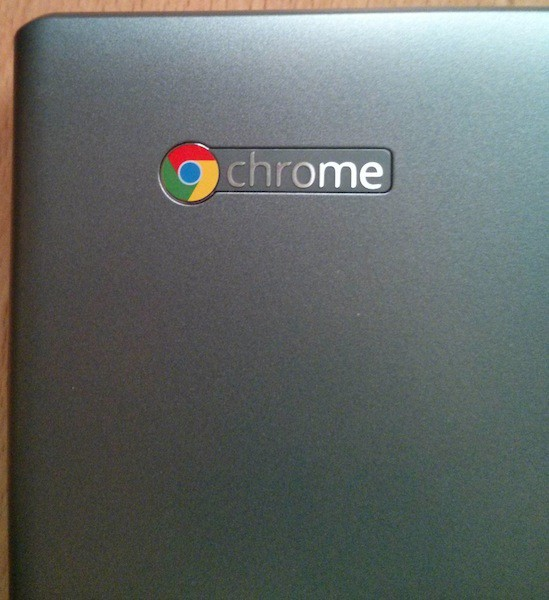 logo-chrome-chromebook