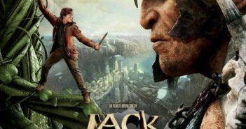 Jack-le-Chasseur-de-Geants