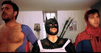 Superheroes-hangover