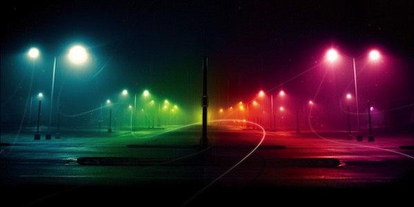 ampoule-couleur-lumiere