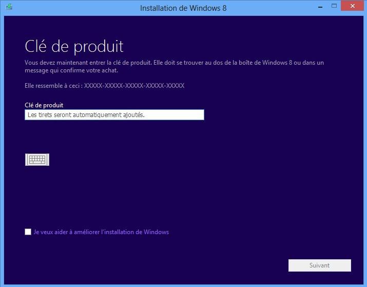 iso-windows-8-free-gratuit