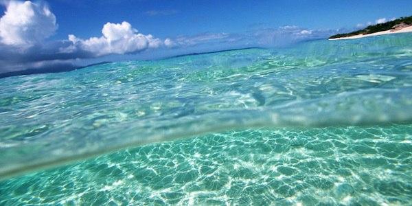 mer-vacances-soleil-plage