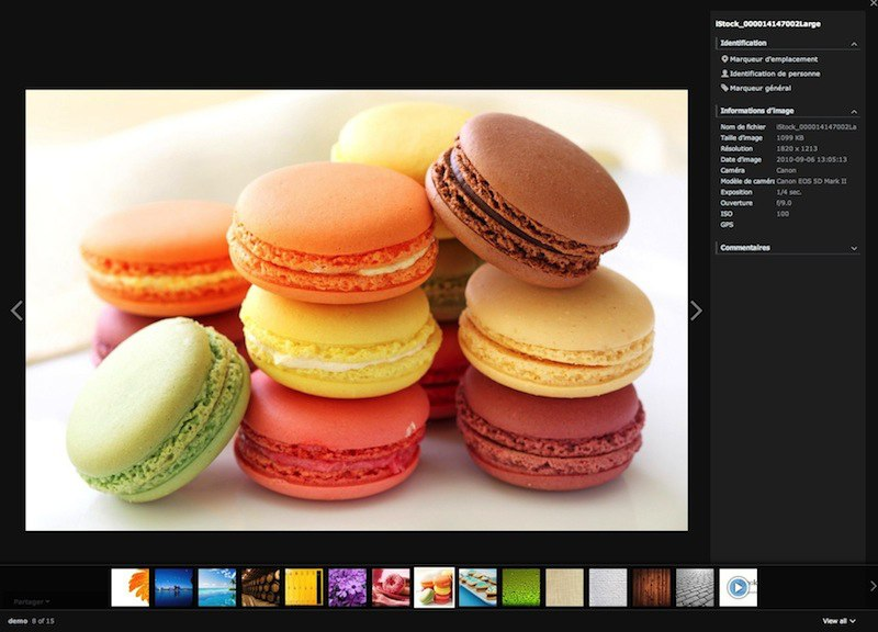 photo-station-6-macarons