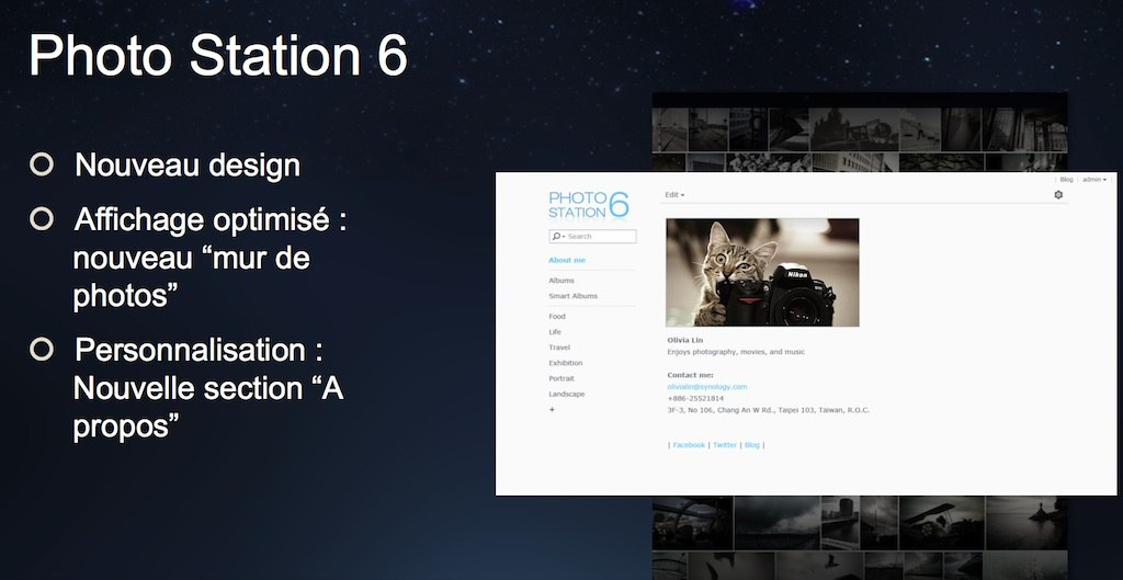 synology-dsm4.3-photostation