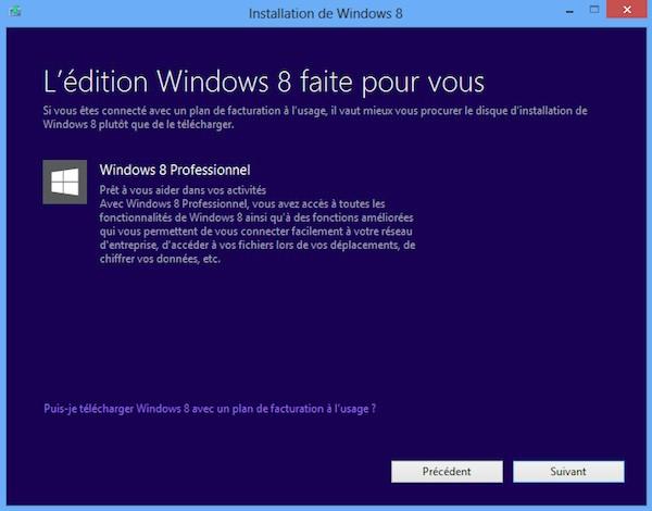 windows-8-pro-iso