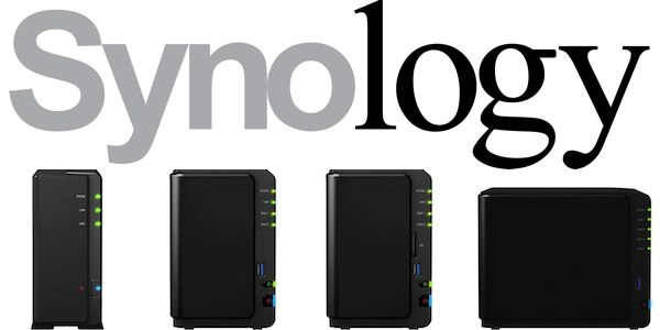 Synology-DSx14