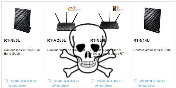 asus-routeur-faille